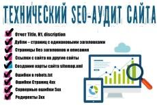 Создам эффективную рекламную кампанию в Яндекс Директе 18 - kwork.ru