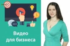 Проконсультирую по вопросам продвижения в Интернете 22 - kwork.ru