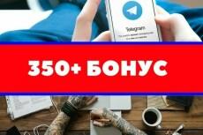 Сделаю видео до 1 минуты 6 - kwork.ru