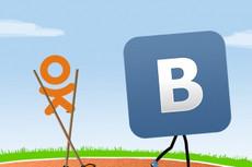 Размещу для вас рекламу в популярных группах соц сетей 8 - kwork.ru