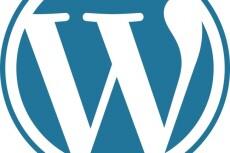 Доработаю ваш сайт на Wordpress 23 - kwork.ru