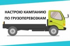 Настройка динамических объявлений в Яндекс Директ 32 - kwork.ru