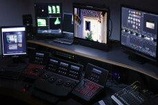 Монтаж видео, наложение звука, создание эффектов 10 - kwork.ru