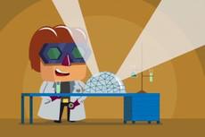 Продающее видео для вашего бизнеса 29 - kwork.ru