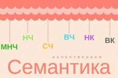 Перенос сайта на новый домен 37 - kwork.ru