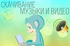 Оценю Ваше фото, стихотворение, идею, видео, наряд, сайт 26 - kwork.ru