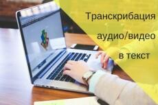 Оформление групп в контакте 17 - kwork.ru
