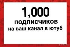 Сделаю рассылку на 5000 адресов по базе, большой процент открываемост 16 - kwork.ru