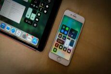 Установлю и протестирую Android и IOS приложения 5 - kwork.ru