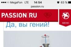 Сделаю перевод 3 - kwork.ru