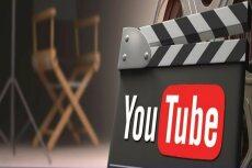 +2000 просмотров с удержанием вашего видео на youtube 21 - kwork.ru