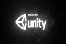 Исходники мобильной игры Jelly Garden Match 3. Unity source code 37 - kwork.ru
