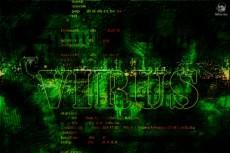 Удалю вирусы с сайта 22 - kwork.ru