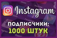 Шапка для Вашего канала YouTube 18 - kwork.ru
