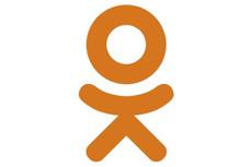 Помощник (контент-менеджер) на ваш сайт 8 - kwork.ru