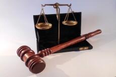 Составлю возражение на судебный приказ, претензию в банк и т. д 4 - kwork.ru