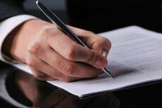 Напишу короткий рассказ под вашу идею 6 - kwork.ru
