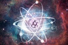 Пишу научно - популярные, исторические и философские статьи 4 - kwork.ru