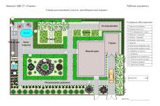 Напишу статью по ландшафтному дизайну, водному дизайну и озеленению 12 - kwork.ru