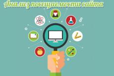 Подберу ключевые слова для вашего сайта 9 - kwork.ru