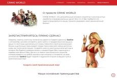 Магазин цифровых товаров Atronics 30 - kwork.ru