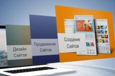 Составление, экспертиза договоров 4 - kwork.ru
