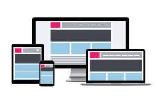 Адаптирую ваш сайт под мобильные устройства без дизайна 3 - kwork.ru