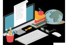 Напишу грамотные и уникальные тексты на любую тему -копирайтинг 2 - kwork.ru