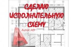 Скриншот  любого сайта целиком с прокруткой 4 - kwork.ru