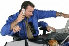 Подключу платежную систему на Ваш сайт. Прием платежей на Вашем сайте 11 - kwork.ru
