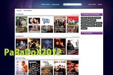 Продам готовый сайт, тематики авто и мото + 77 статей 10 - kwork.ru