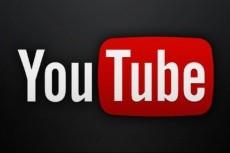 Заставка для Ваших видео. Logo animation. Интро 24 - kwork.ru