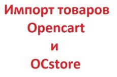 Подключу Google Analytic, webmasters, Яндекс Метрику, вебмастер +бонус 31 - kwork.ru