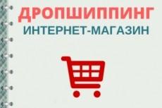 Создам прибыльную рекламную кампанию в Яндекс Директ 18 - kwork.ru