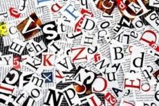 Переведу текст 5000 знаков с английского 3 - kwork.ru