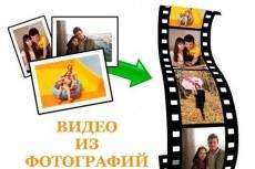 Сделаю баннер 3 - kwork.ru