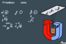 Физика - помогу с аналитическим решением и численным моделированием 11 - kwork.ru