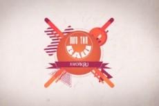 Создам современное интро для ваших нужд 16 - kwork.ru