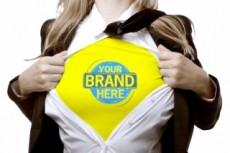 Сделаю видео баннер - шапку для соцсети Facebook с вашим лого 53 - kwork.ru
