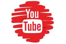 Сделаю простой видеомонтаж для YouTube 24 - kwork.ru