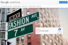 Скачаю сайт с сервиса webflow. com 4 - kwork.ru