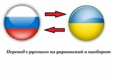 Перенесу рекламную кампанию из Яндекс Директ в Google Adwords 15 - kwork.ru