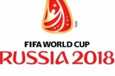 Расскажу как сэкономить на посещении чемпионатов мира по хоккею 4 - kwork.ru