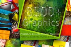 4050 Видео шаблонов для After Effects с Videohive+Подарок 40 - kwork.ru