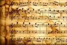 Напишу музыкальное оформление к игре 9 - kwork.ru