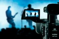 Запишу видео для вашего сайта, магазина или товара 4 - kwork.ru