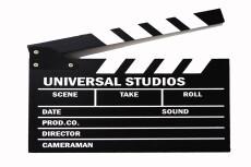 Напишу сценарий для ролика или видеорекламы 10 - kwork.ru