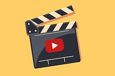 Анимационный ролик 20 - kwork.ru