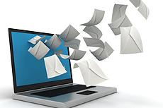 Зарегистрирую для вас почтовые ящики 20 - kwork.ru