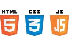 Доработка и корректировка верстки HTML, CSS, JS 98 - kwork.ru